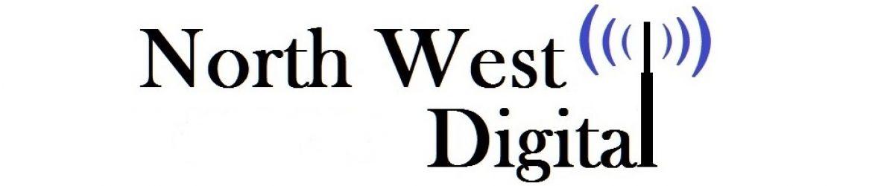 North West Digital